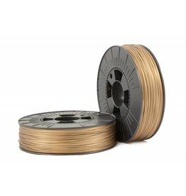 Makerfill Makerfill ABS Gold bronze