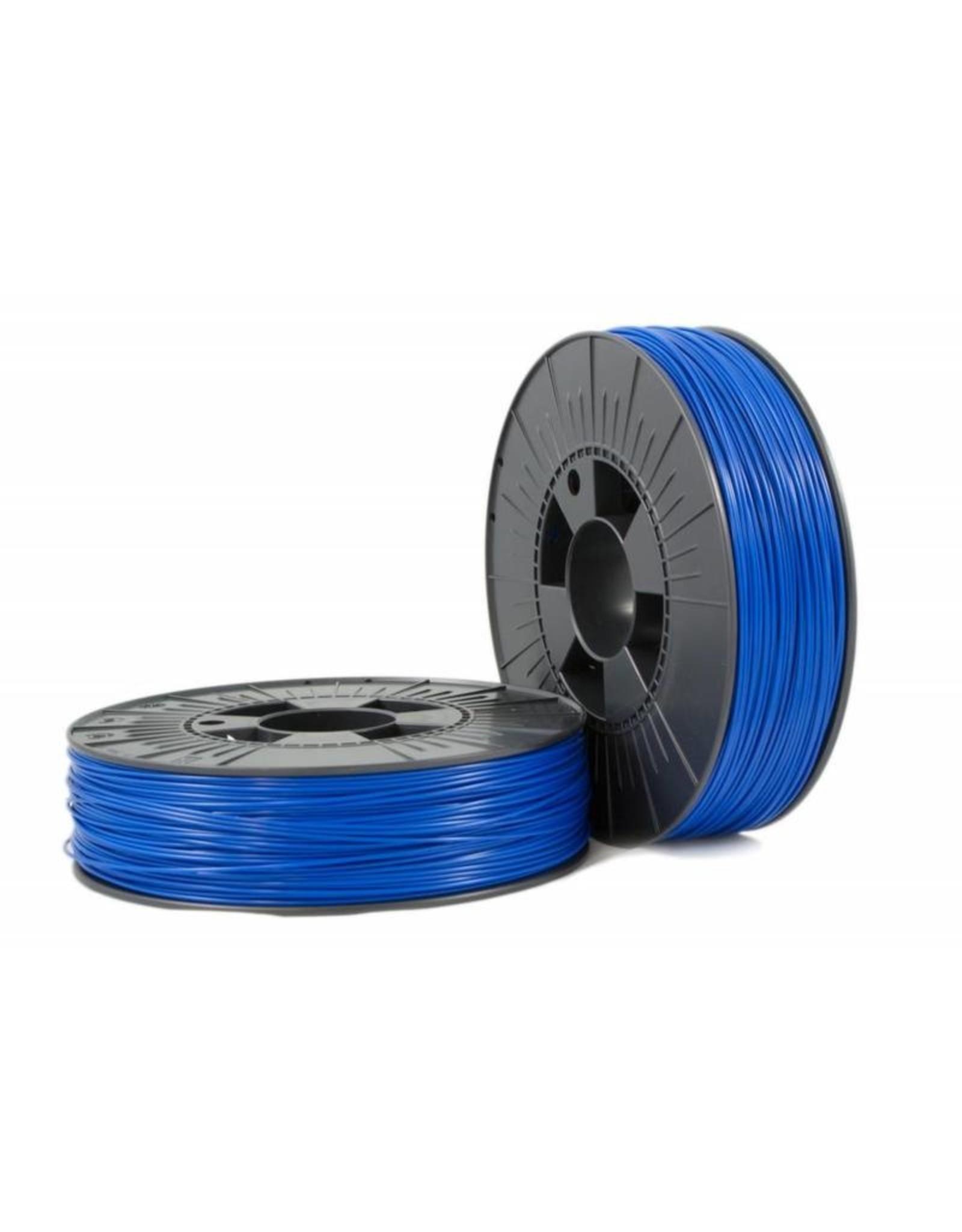 Makerfill Makerfill ABS Dark blue