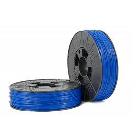 Makerfill Makerfill ABS Bleu foncé