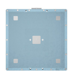 Zortrax Perforated Plate pour M200 Plus
