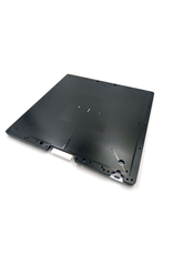 Zortrax Zortrax Heatbed without Perforated Plate for M200 Plus