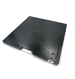 Zortrax Heatbed for M200 Plus