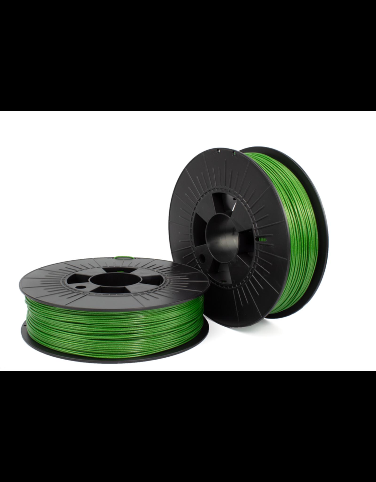 Makerfill Makerfill PLA Glitter Metalic Cactus Green