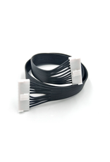 Zortrax Zortrax M300 Plus / M300 Dual Heatbed Cable