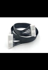 Zortrax Zortrax M300 Plus / M300 Dual Heatbed Kabel