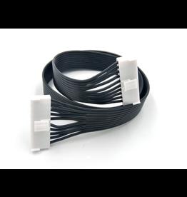 Zortrax Zortrax M300 Plus / M300 Dual Cable de  lit chauffant