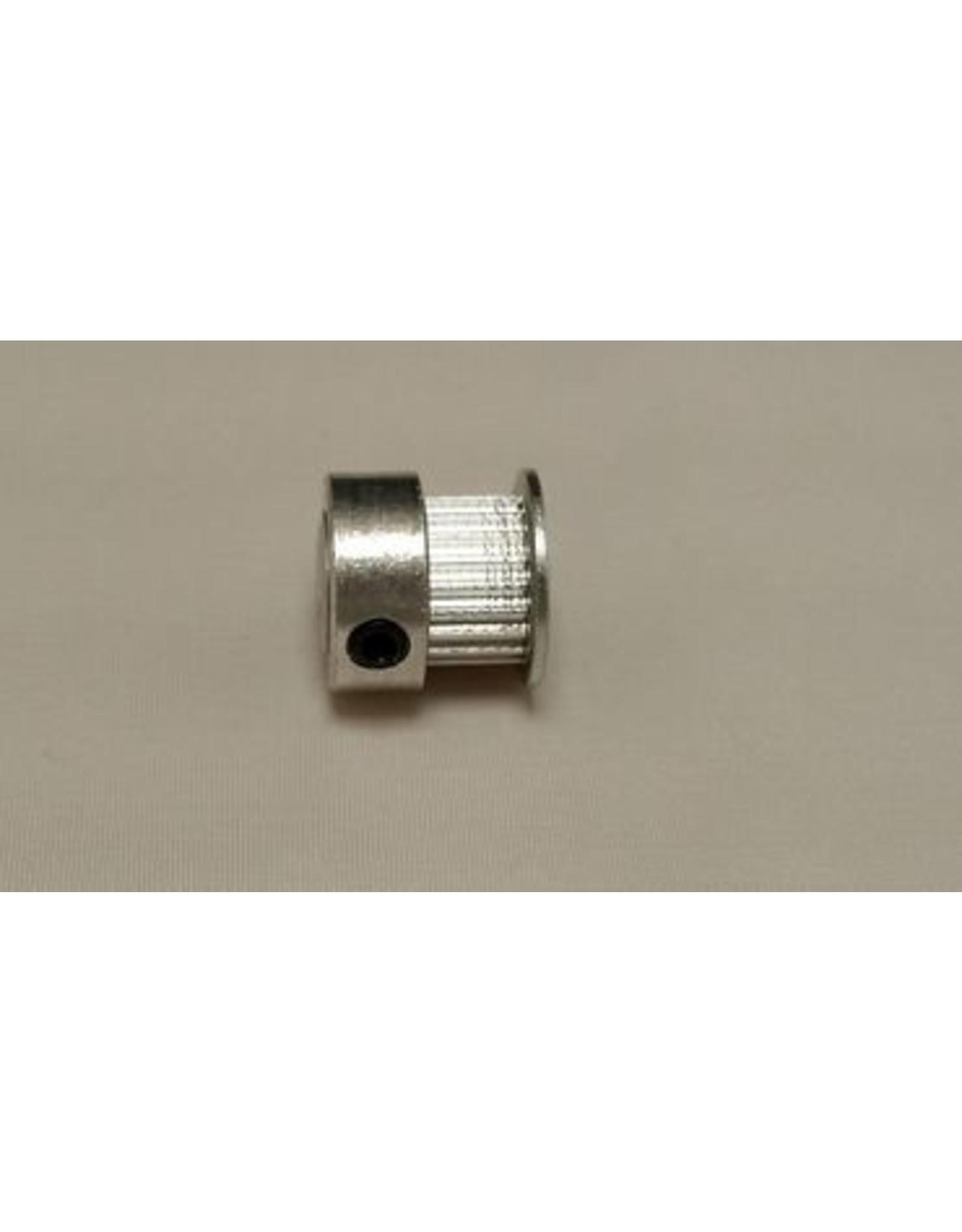 Wanhao Wanhao Timing pulley Duplicator i3/i3 Plus/Mini