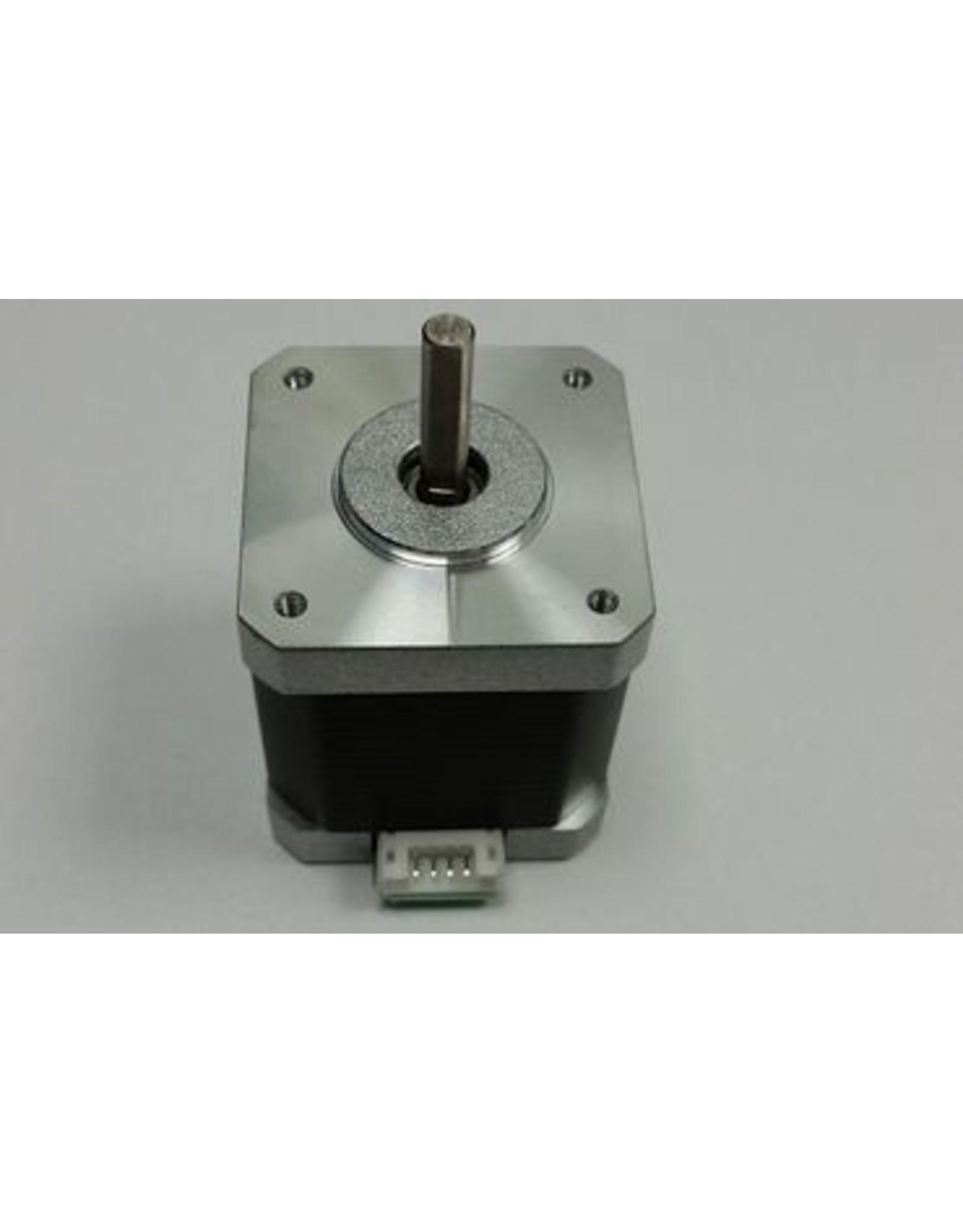 Wanhao Wanhao Z-Axis stepper motor Duplicator i3