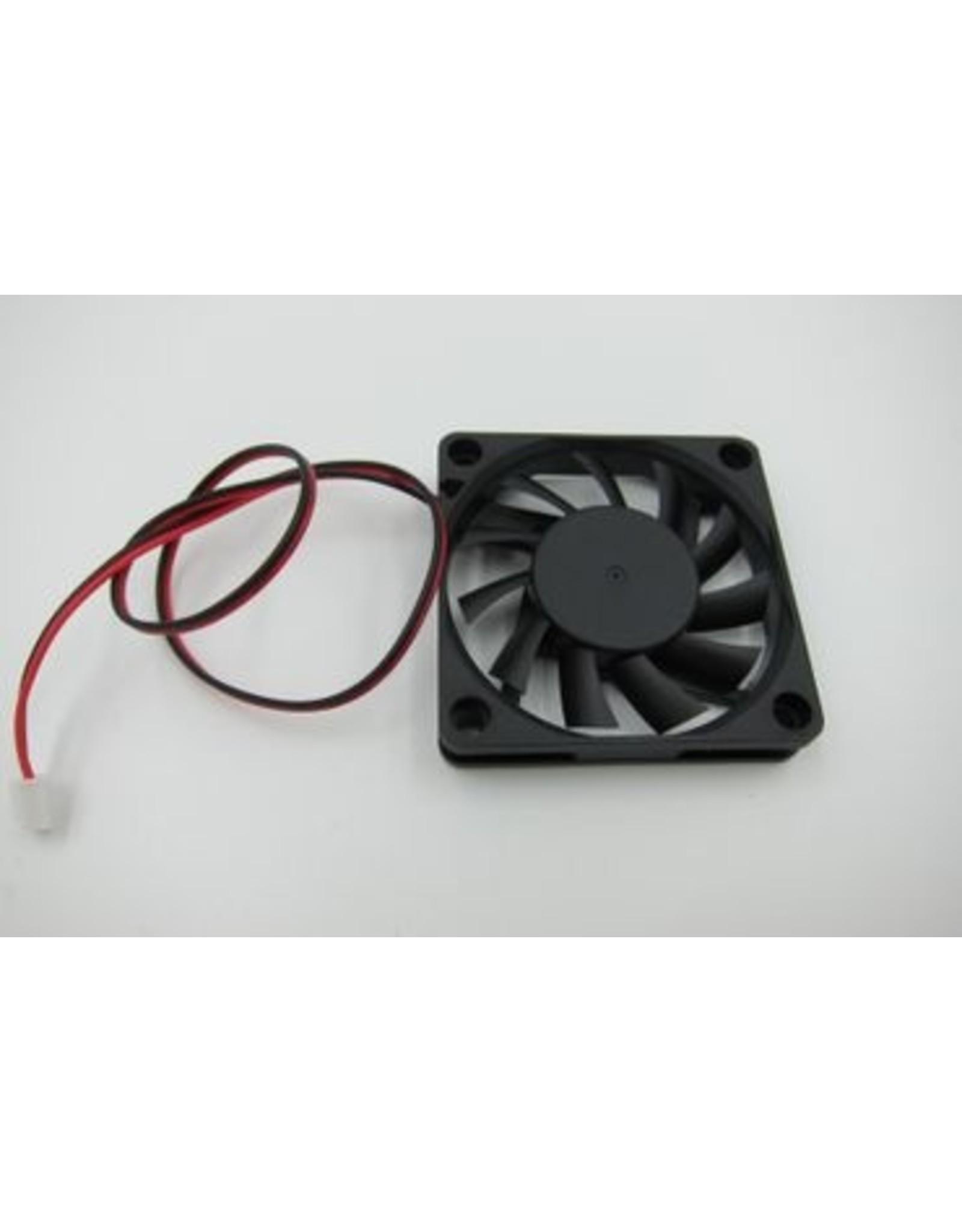 Wanhao Wanhao D7/D8  6010 Moederboard ventilator