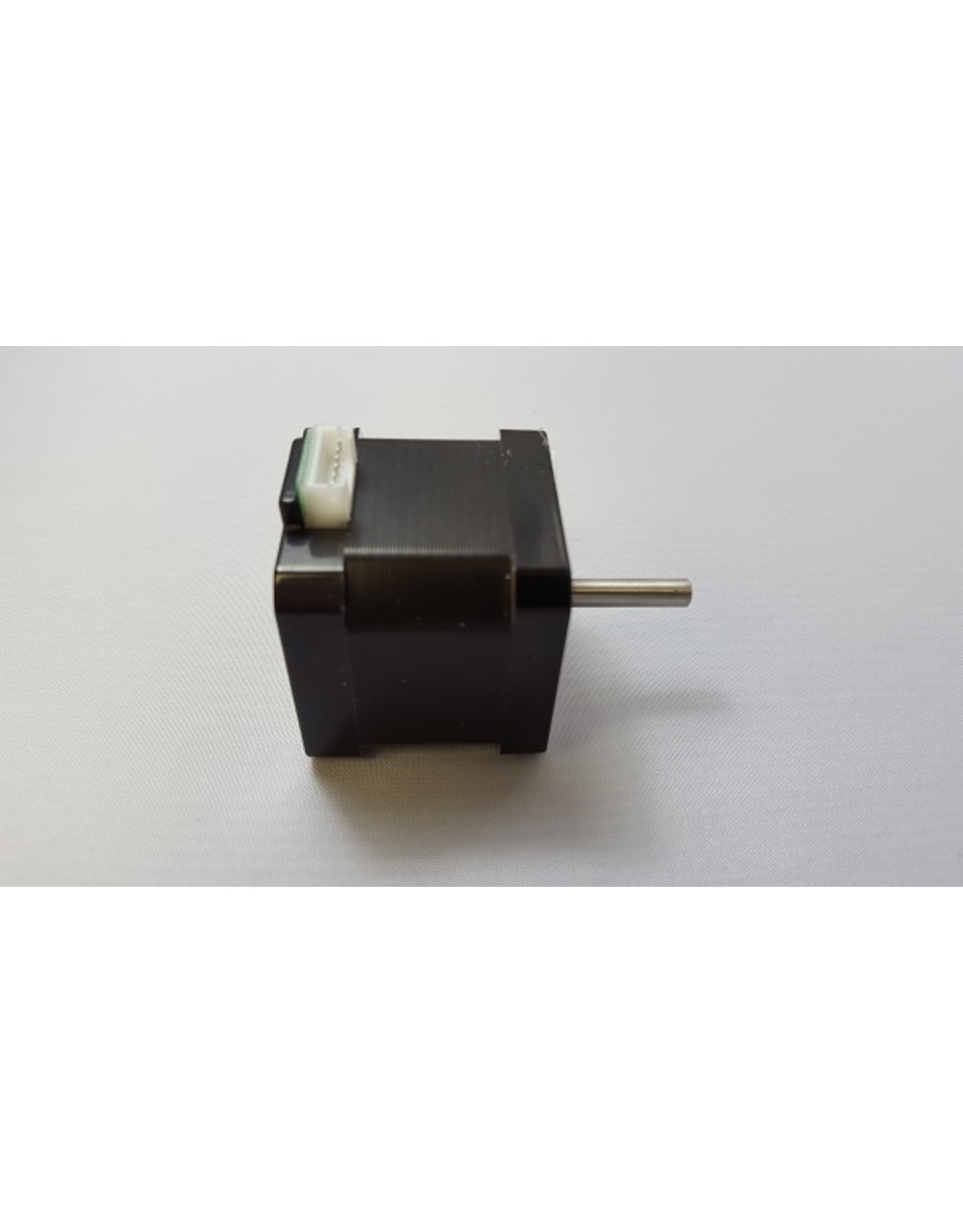 Wanhao Wanhao X/Y/Z/E stepper motor to D5 /D6XY