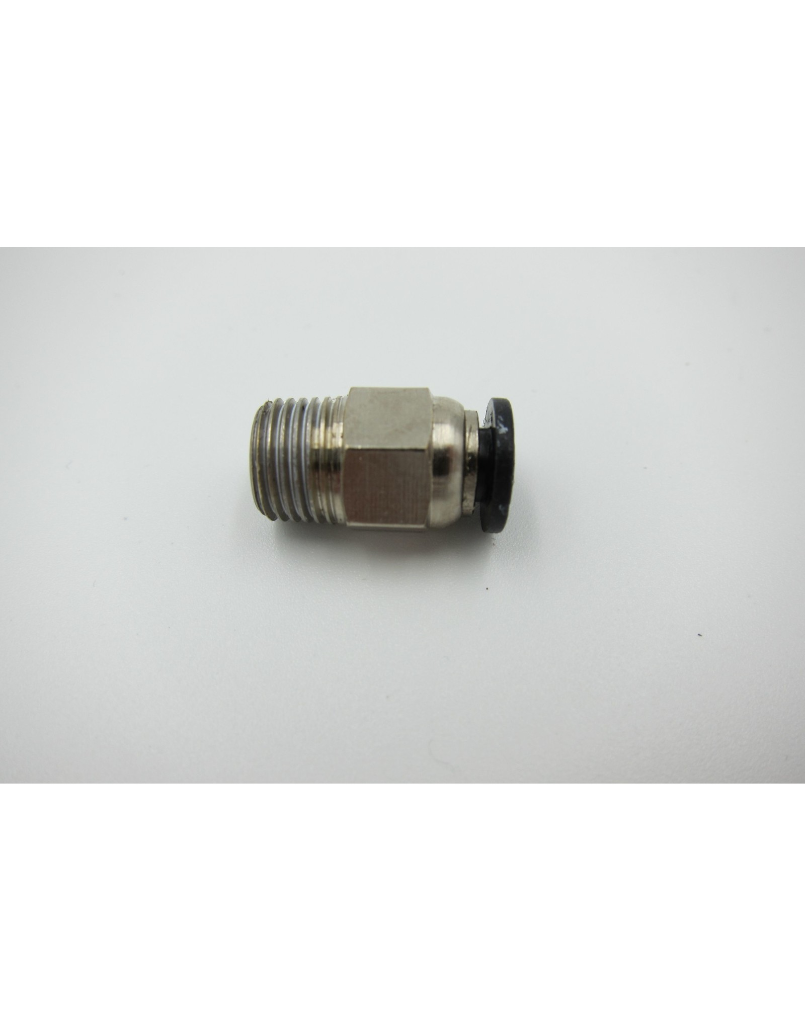 Wanhao Wanhao Duplicator i3 Mini - Joint coupler / Filament tube connector