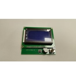 Wanhao Écran LCD Wanhao Duplicator i3