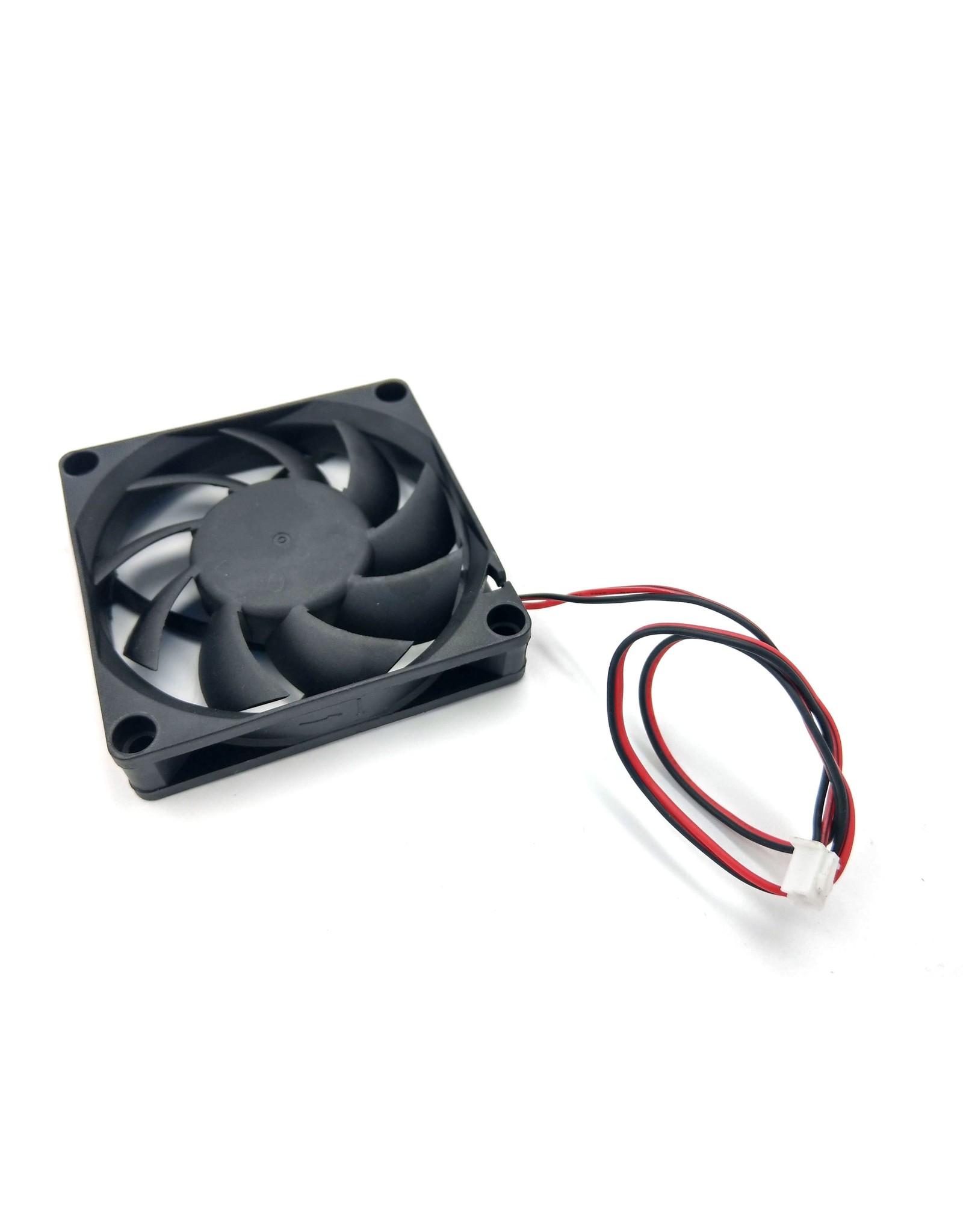 Zortrax Zortrax Bottom Fan for M200 / M200 Plus & M300 / M300 Plus