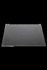 Zortrax Zortrax Verwarmingsbed zonder geperforeerde plaat voor M300 series