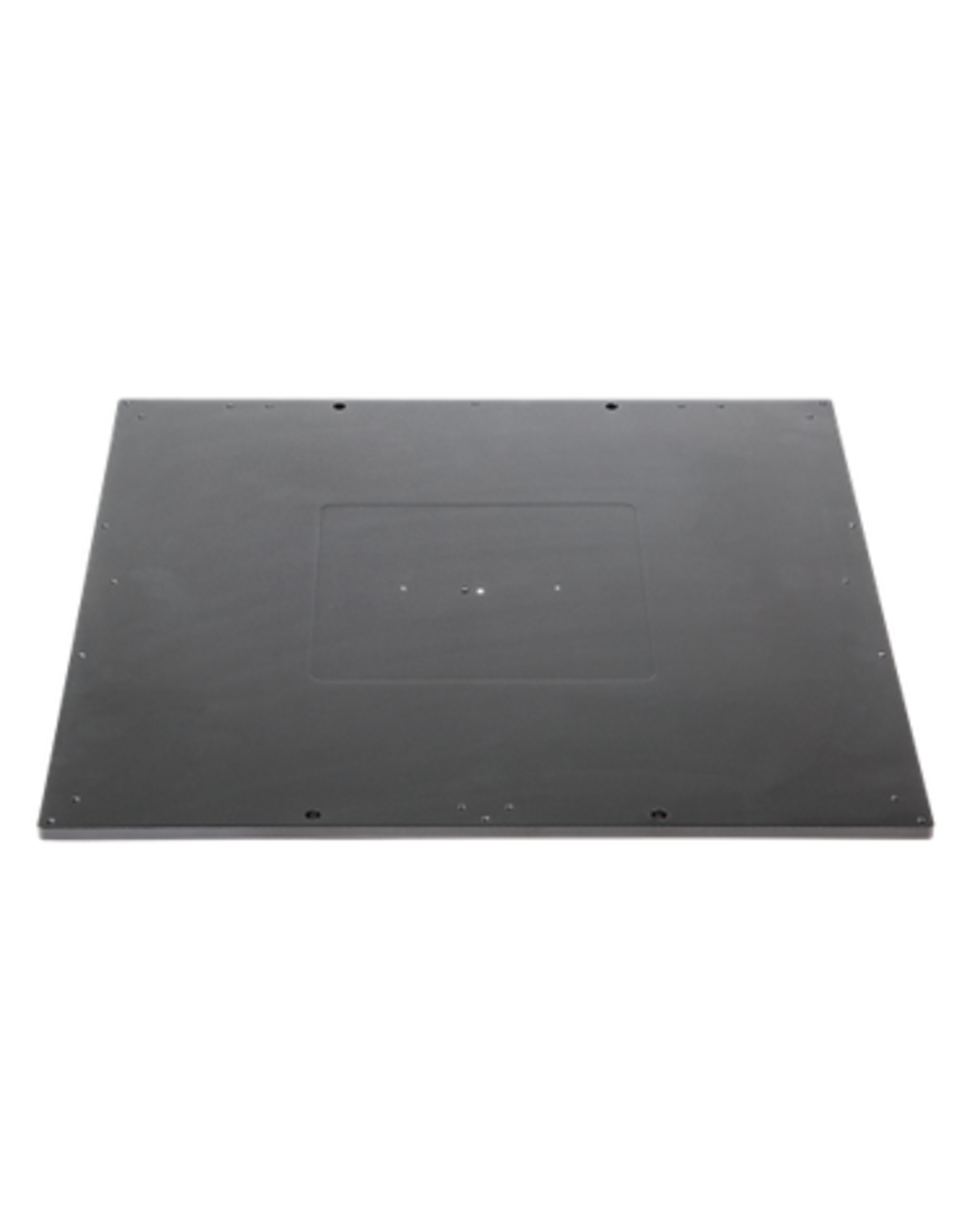 Zortrax Zortrax Heatbed without Perforated Plate for M300 series