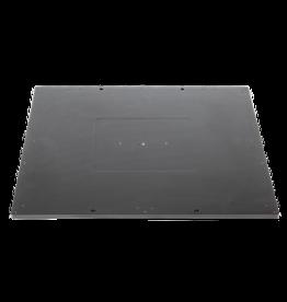 Zortrax Verwarmingsbed voor M300 series