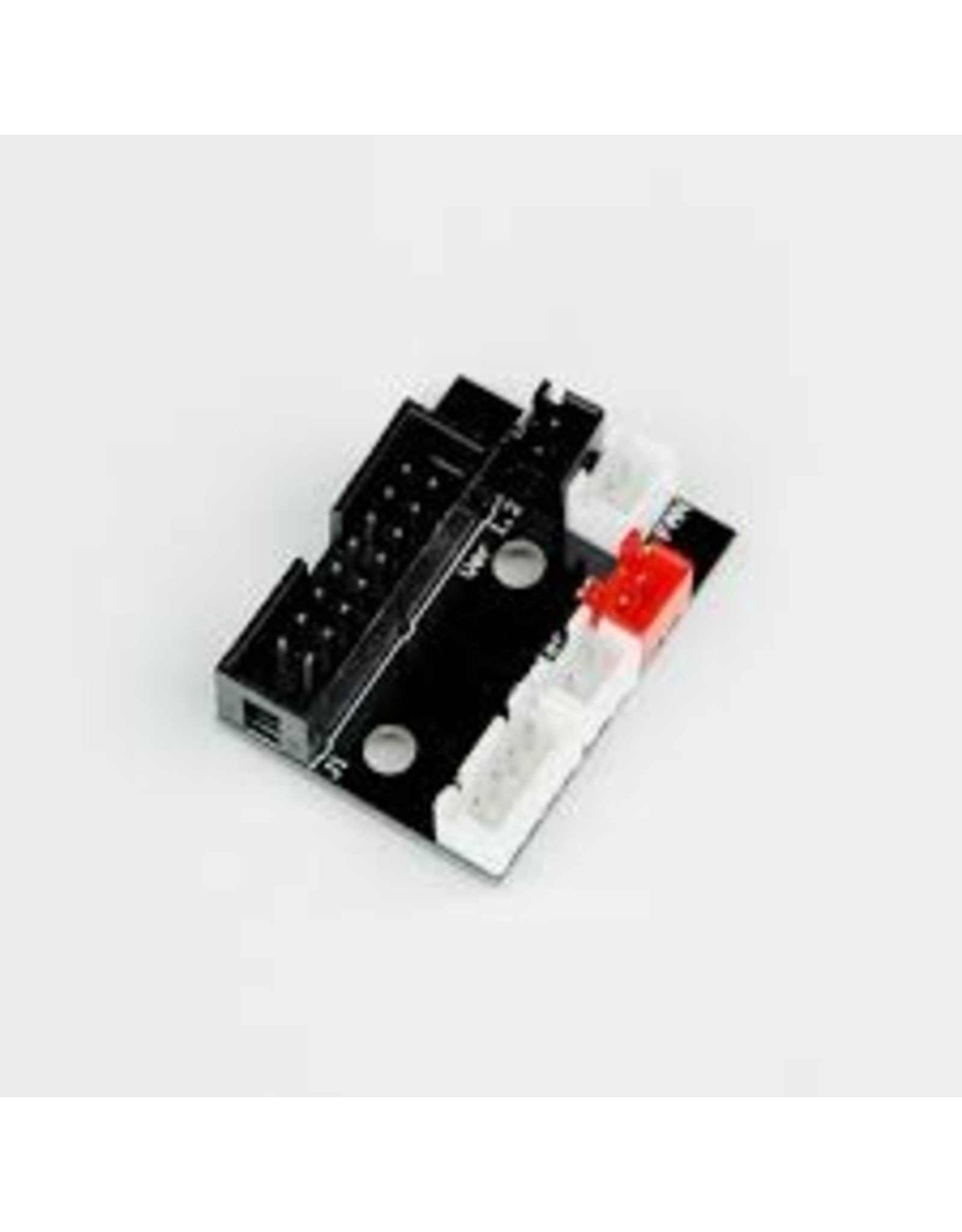 Wanhao Wanhao D6- interface panel, keyset, patching board