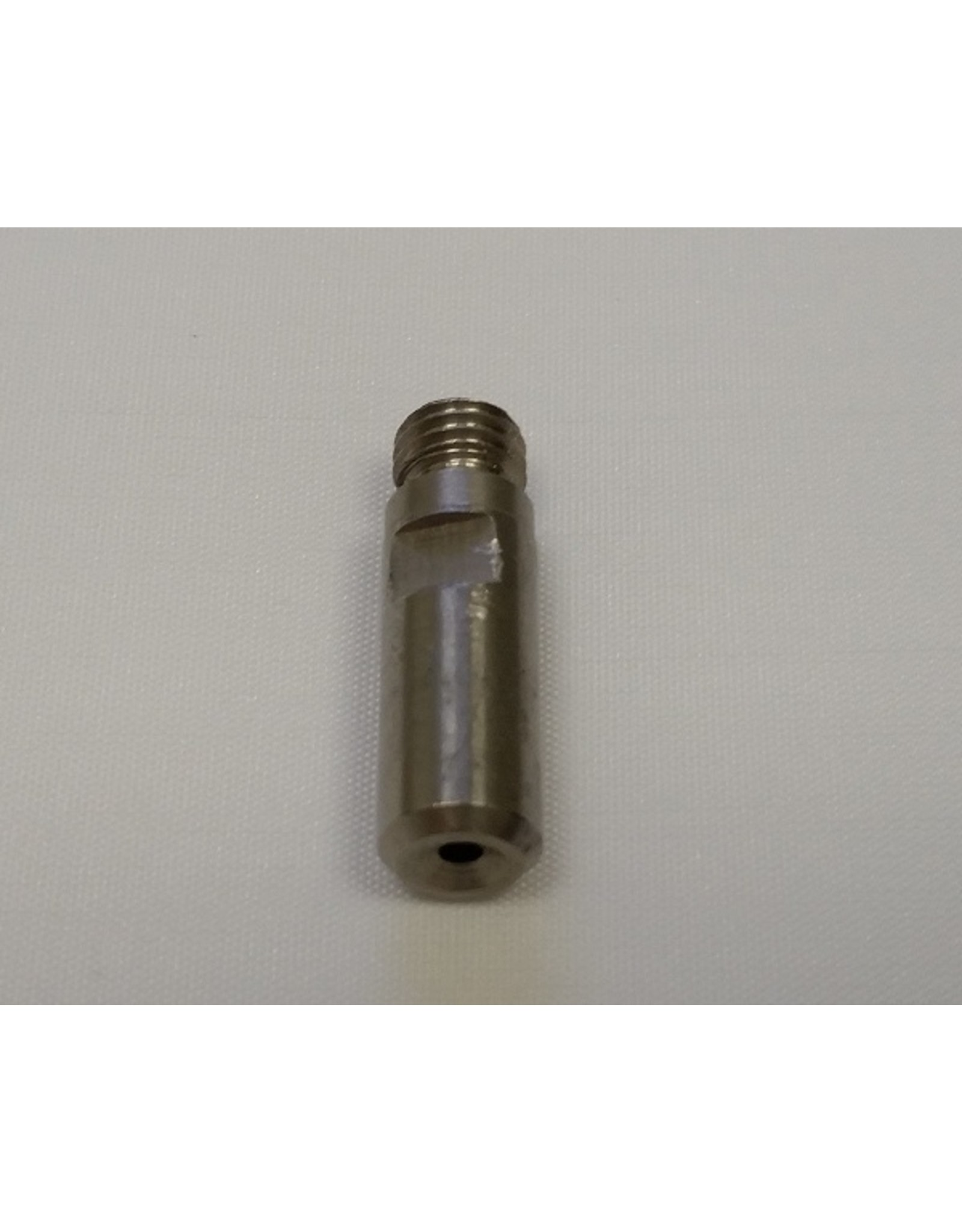 Wanhao Wanhao MK10/MK11 Guiding tube for ptfe
