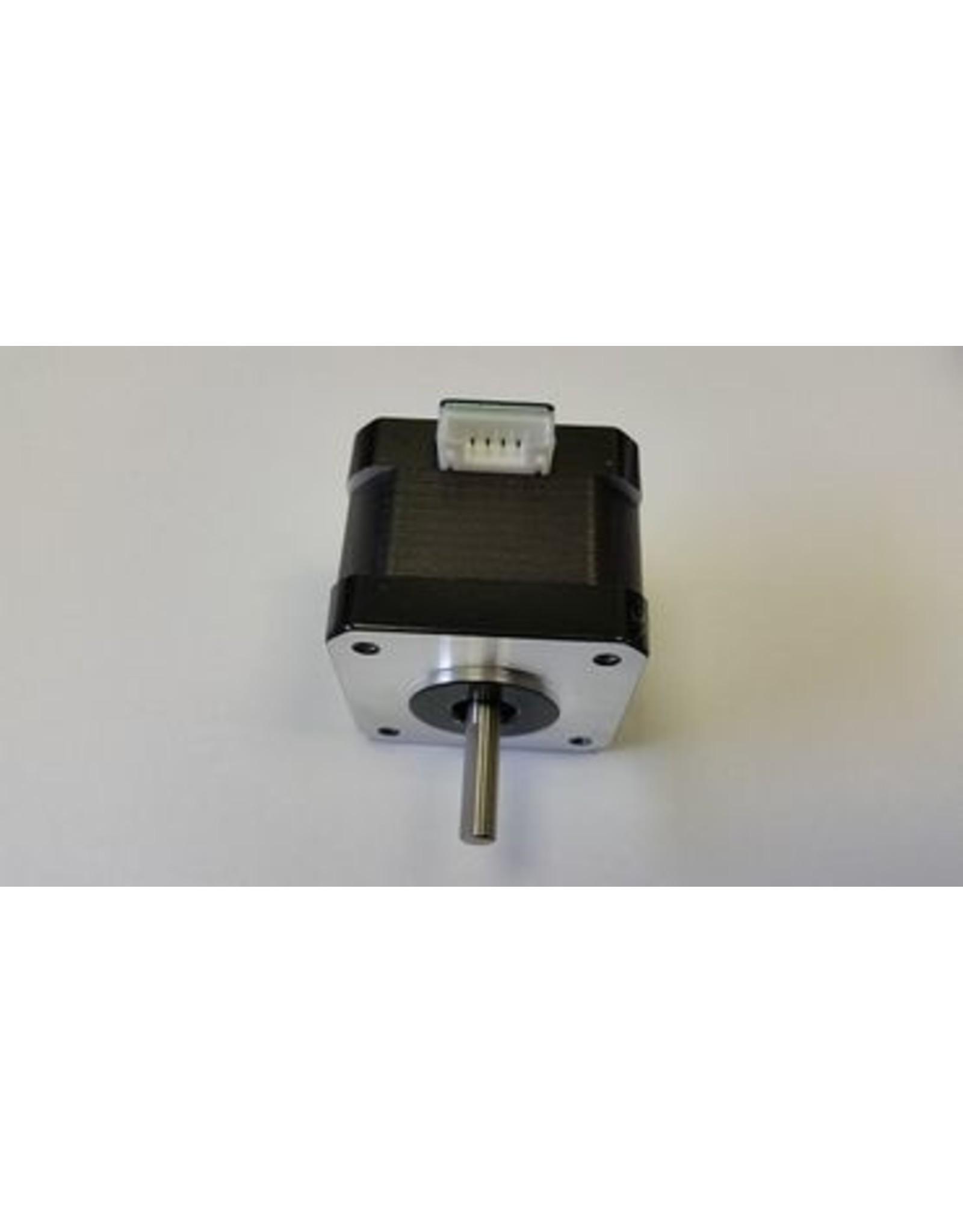 Wanhao Wanhao Duplicator i3 X/Y/E Stepper motor