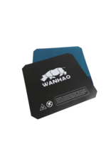 Wanhao Wanhao Magnetic Build Surface 220x220mm
