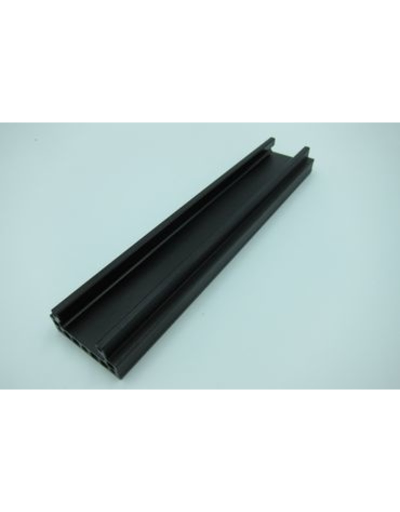 Wanhao Wanhao D7 Z-axis Rail