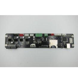 Wanhao Wanhao moederbord Duplicator i3 Plus Mark 2 V 5.4