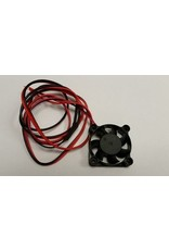 Wanhao 24V Fan for Wanhao D4 & D4X