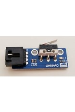 Wanhao Endstop switch for Wanhao 4x/4S