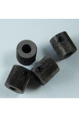 Wanhao MK9 Drive Gear for Wanhao D4 & D4X