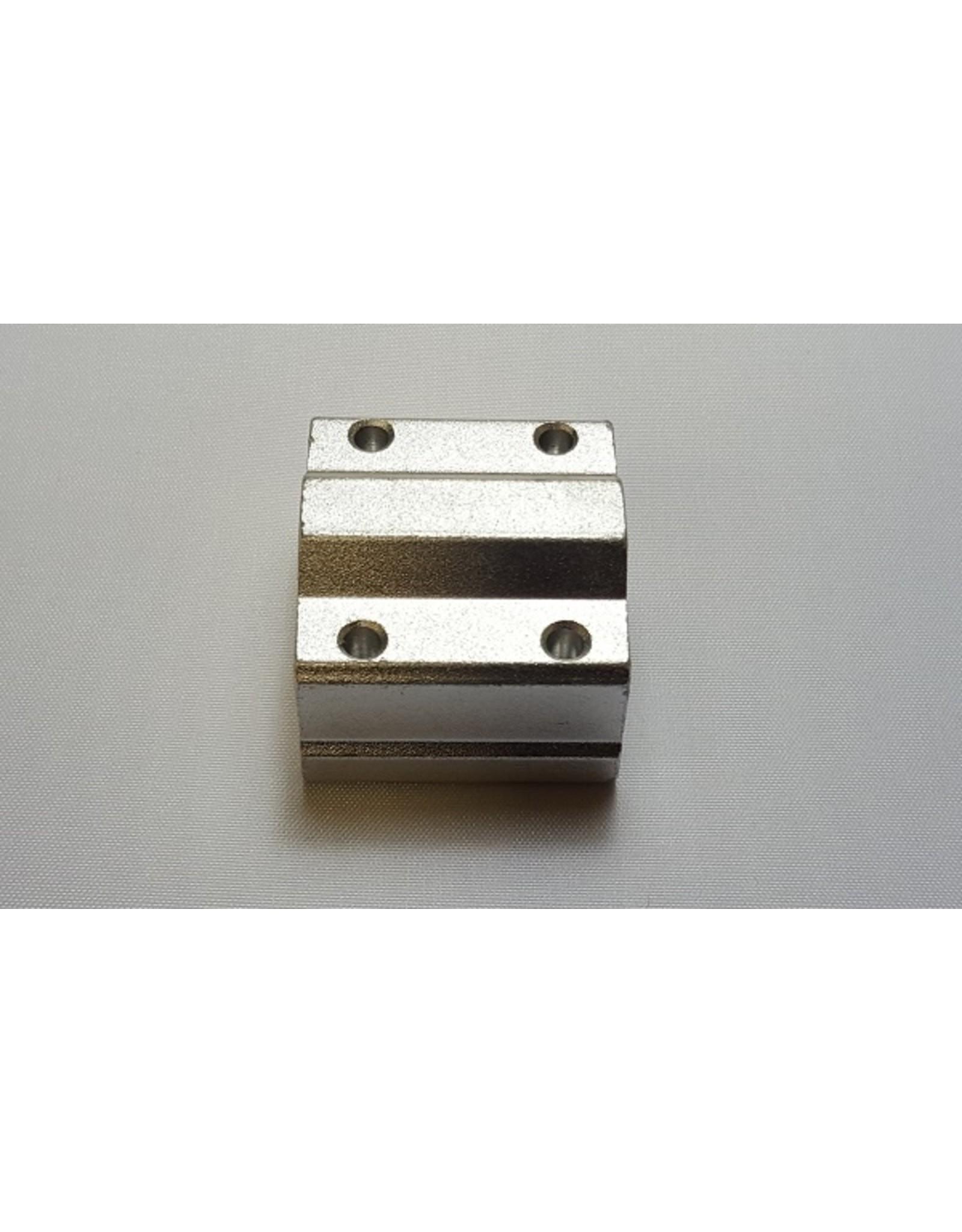 Wanhao Wanhao Duplicator i3 Slide block bearing