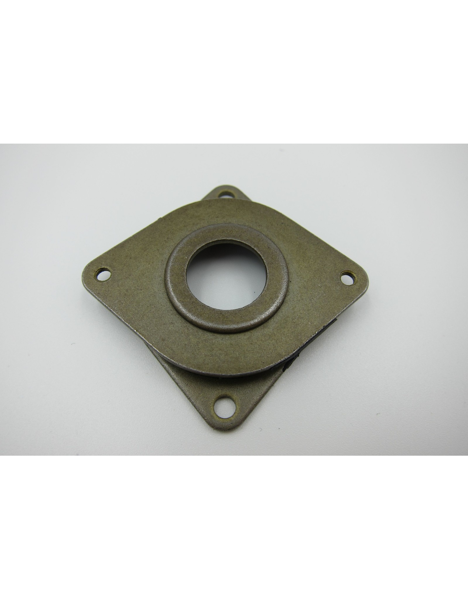 Wanhao Wanhao Z Axis Damper Pad