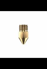Zortrax Zortrax Nozzle voor M200 & M300 0,4 mm