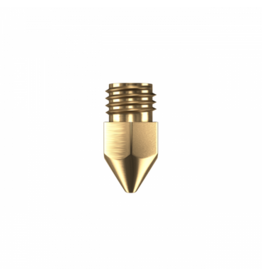 Zortrax Nozzle for Zortrax  M200 & M300 0.4 mm