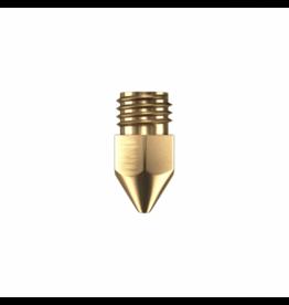 Zortrax Nozzle voor Zortrax M200 & M300 0.4 mm