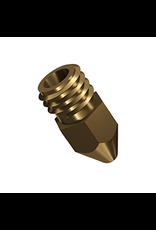 Zortrax Zortrax Nozzle pour M200 & M300 0,4 mm