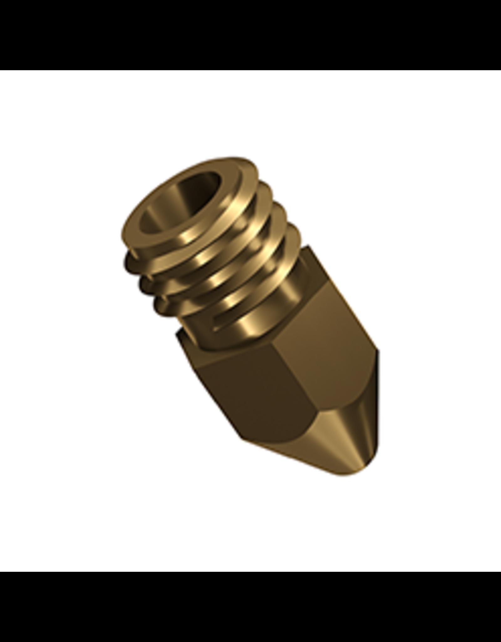 Zortrax Zortrax Nozzle for M200 & M300 0,4 mm