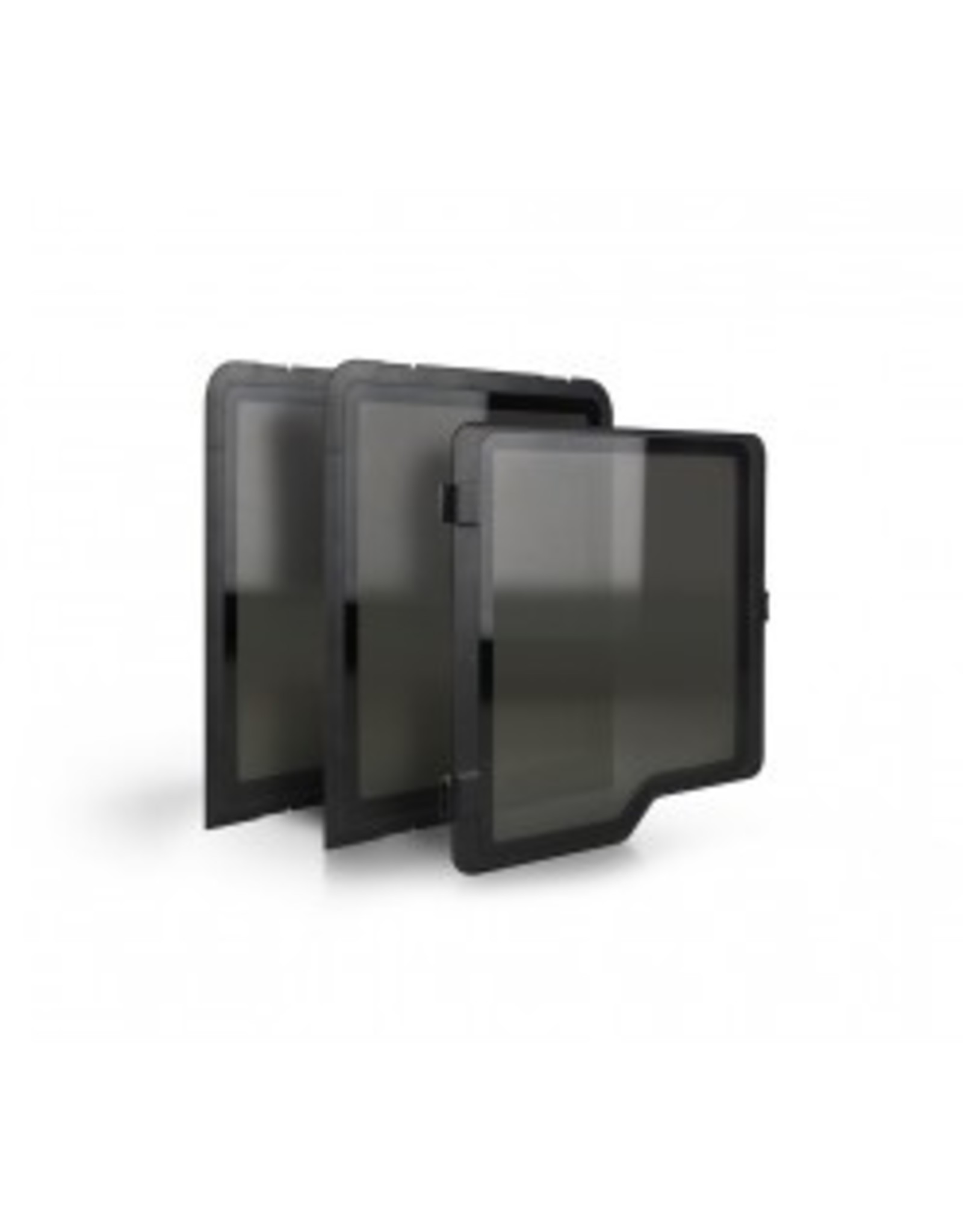 Zortrax Side covers for Zortrax M200 / M200 Plus