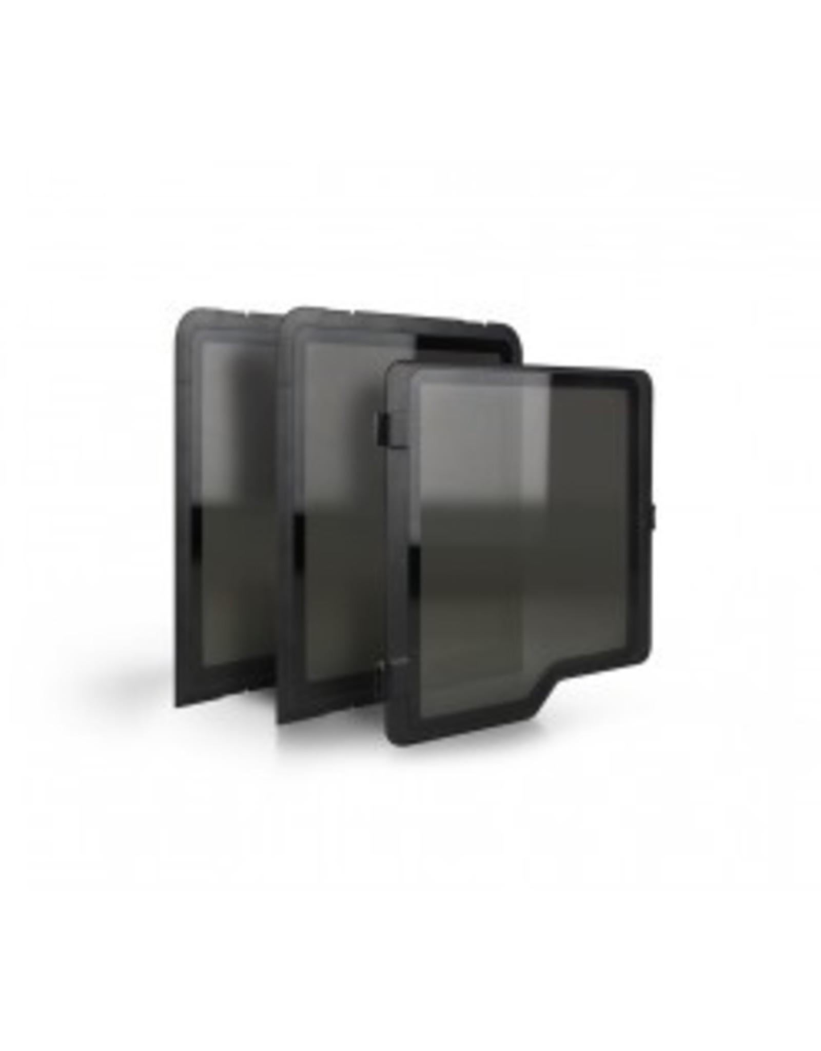 Zortrax Side covers voor Zortrax M200 series