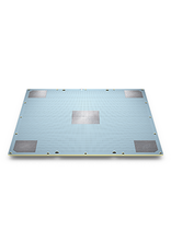 Zortrax Zortrax Perforated Plate V2 voor M200