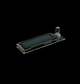Zortrax Zortrax Display set (Display PCB Paneel + OLED + Display Kabel)
