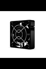 Zortrax Zortrax Fan Cooler 40x40 for M-series