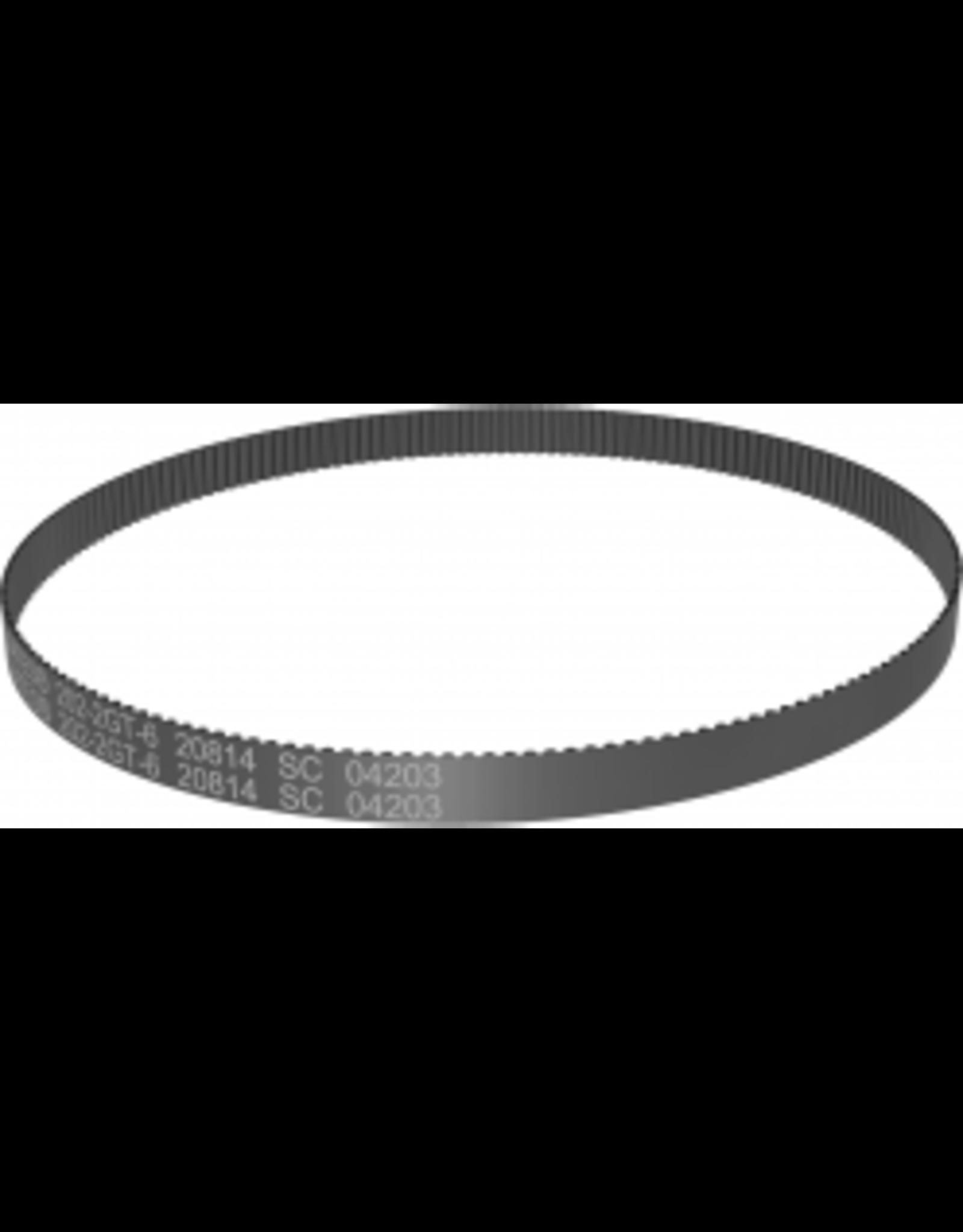 Zortrax Zortrax GT2 Belt X/Y (short)