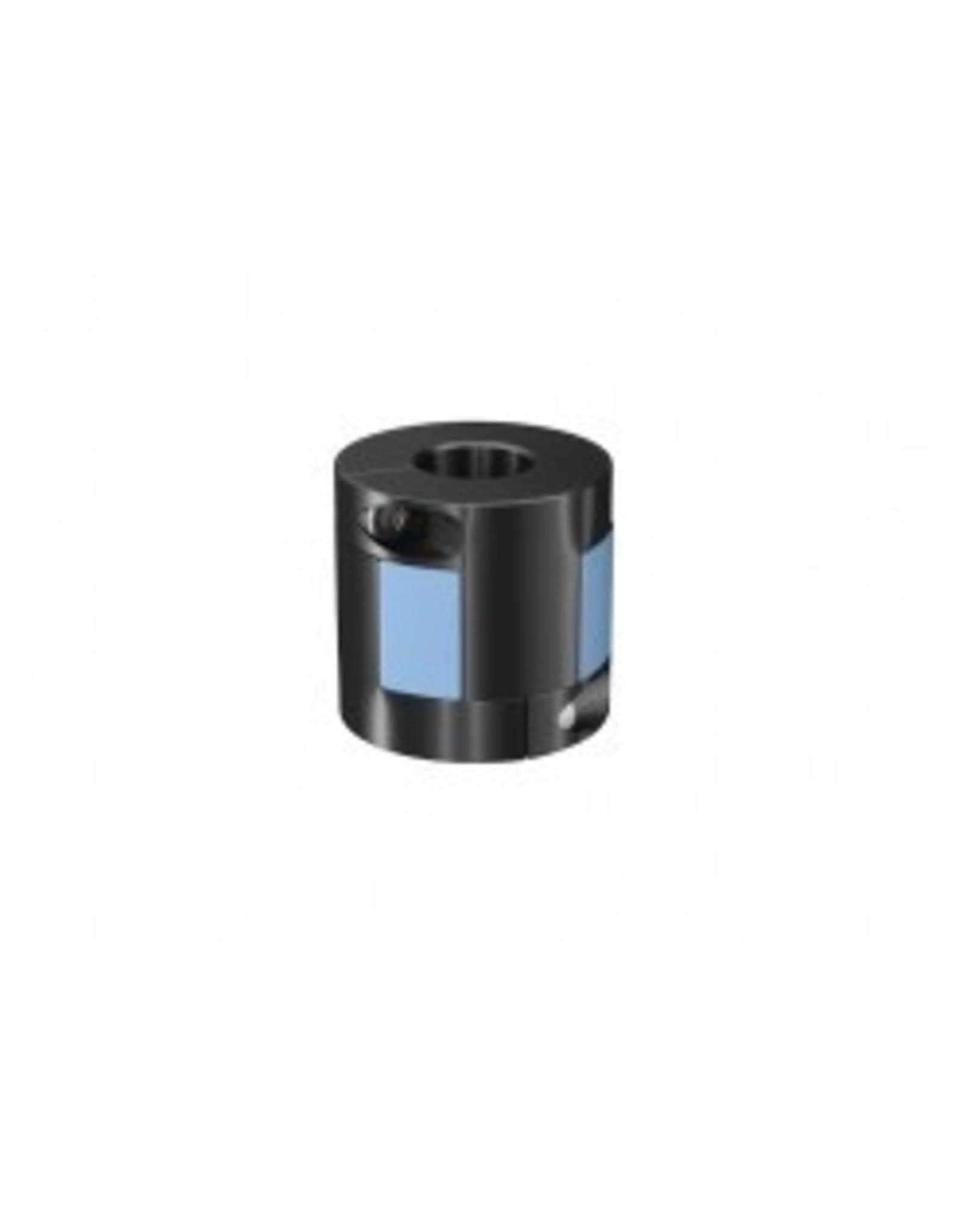 Zortrax Zortrax M200 / M300 Z-koppeling