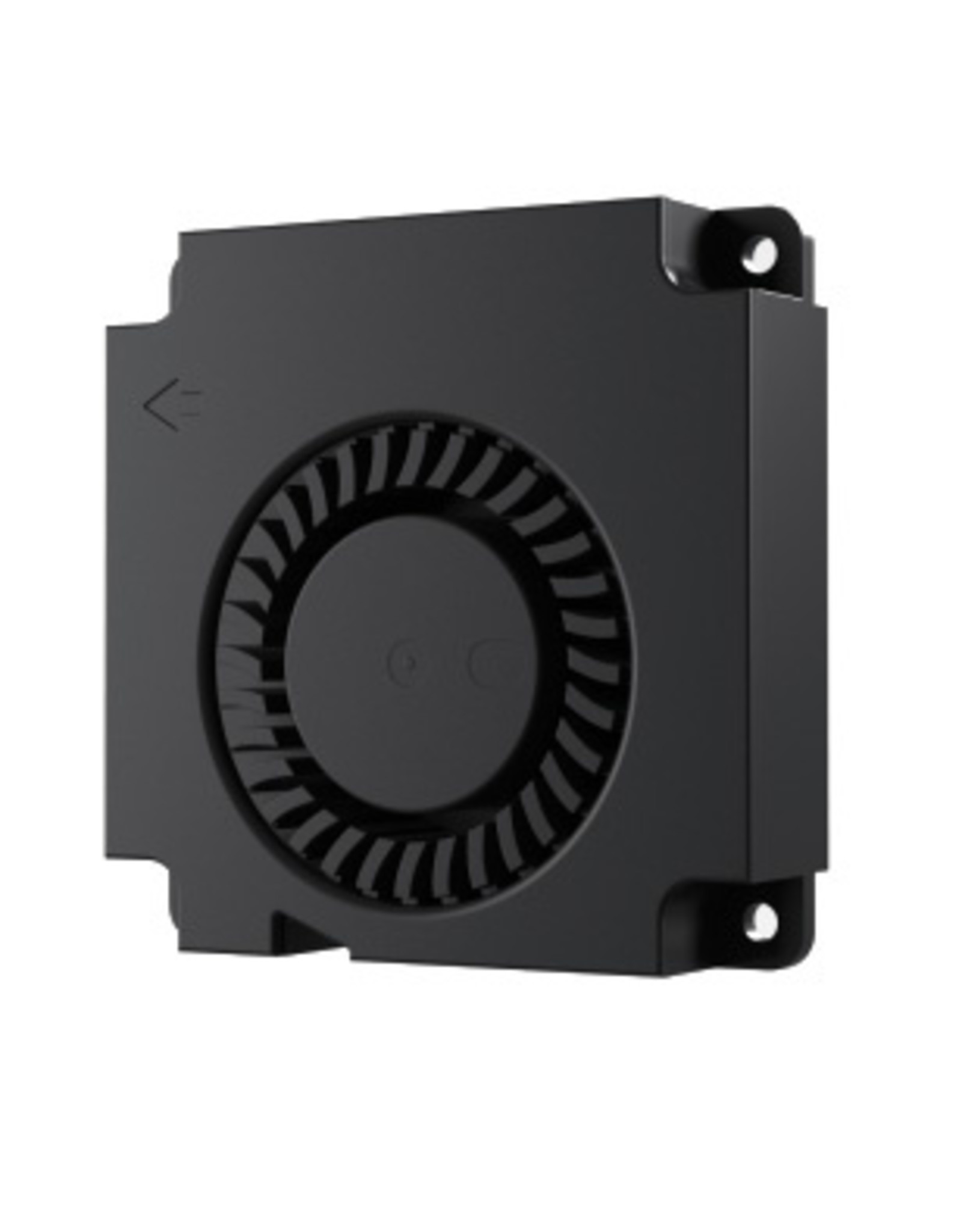 Zortrax Zortrax Radial Fan Cooler for M200 Plus / M300 Plus