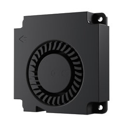 Zortrax Radial Fan Cooler for M200 Plus / M300 Plus