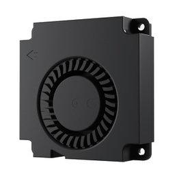 Zortrax Zortrax Radial Fan Cooler for M200 Plus / M300 Plus