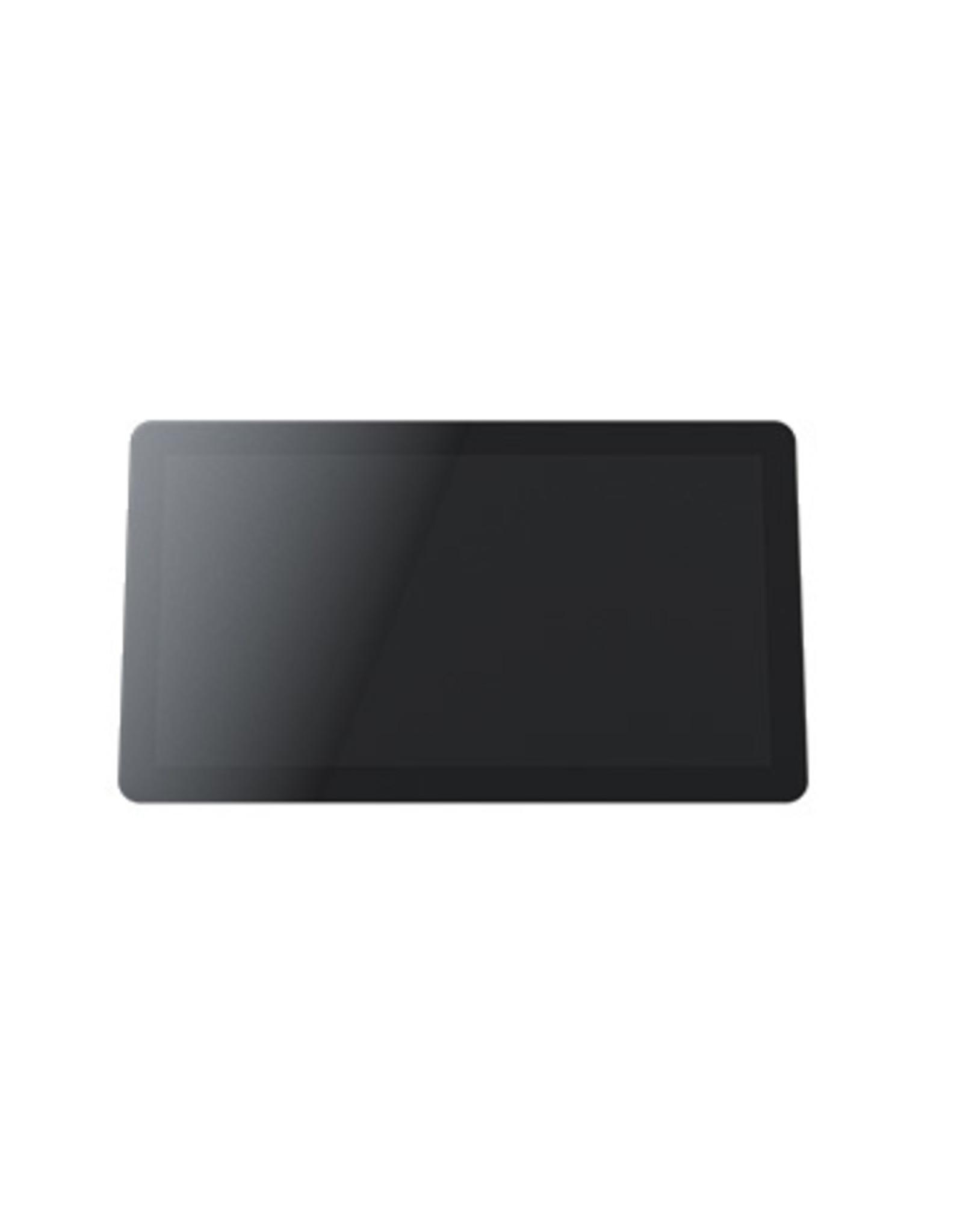 Zortrax Ecran LCD pour Zortrax  Inkspire