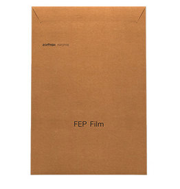 Zortrax FEP Film Set for Inkspire