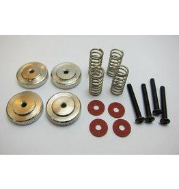 Wanhao Wanhao Thumb screw set