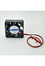 Wanhao Wanhao D6 Motherboard cooling fan